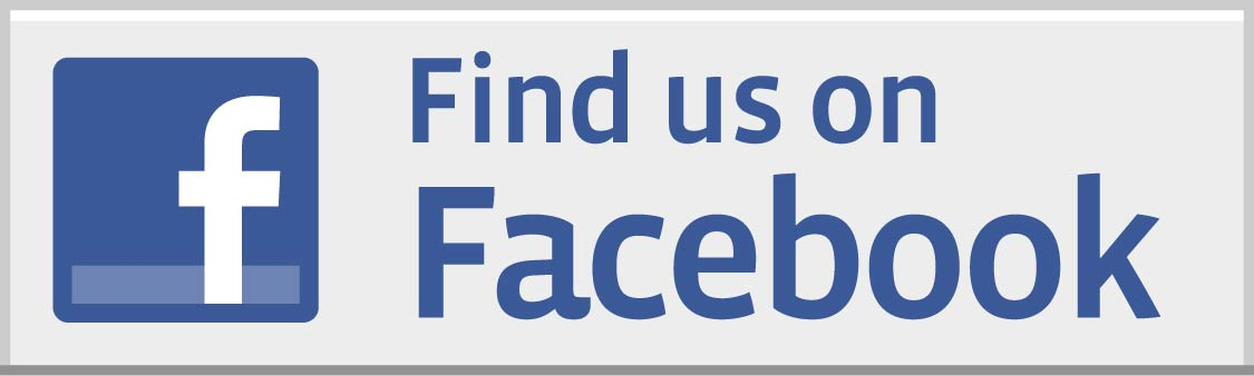 click here to findthe Australian Church Library Association facebook page